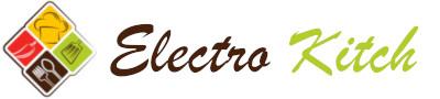 Electro Kitch